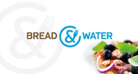 Bread&Water
