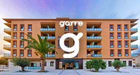<!--:cz-->Garre Promociones S.L.<!--:--><!--:en-->Garre Promociones S.L.<!--:--><!--:es-->Garre Promociones S.L.<!--:-->