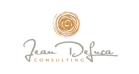 <!--:cz-->Jean Deluca Consulting<!--:--><!--:en-->Jean Deluca Consulting<!--:--><!--:es-->Jean Deluca Consulting<!--:-->