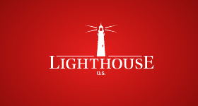 <!--:cz-->Lighthouse o.s.<!--:--><!--:en-->Lighthouse o.s. <!--:--><!--:es-->Lighthouse o.s. <!--:-->