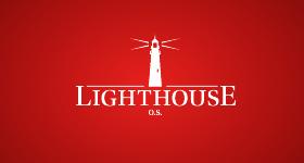 <!--:cz-->Lighthouse o.s.<!--:--><!--:en-->Lighthouse o.s. <!--:--><!--:es-->Lighthouse o.s. <!--:-->