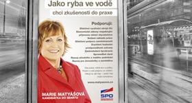 <!--:cz-->Marie Matyášová<!--:--><!--:en-->Marie Matyášová<!--:--><!--:es-->Marie Matyášová<!--:-->
