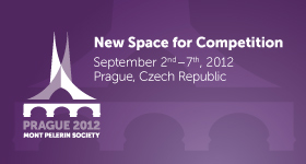 <!--:cz-->Mont Pelerin Society meeting 2012<!--:--><!--:en-->Mont Pelerin Society meeting 2012<!--:--><!--:es-->Mont Pelerin Society meeting 2012<!--:-->